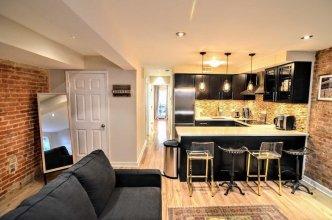 1004 Northwest Apartment #1083 1 Bedroom 1 Bathroom Apts