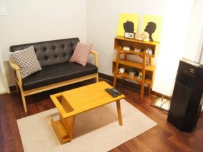 Gom Guesthouse Myeongdong