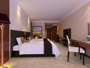 Decheng Business Hotel - Xiamen