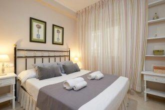 Apartamento Differentflats Morsa