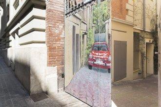 Palace Gracia Nextdoor