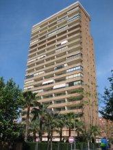 Apartamentos Paraíso Centro - Benidormparaíso