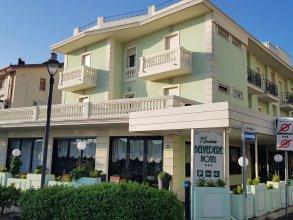 Hotel Nuovo Belvedere