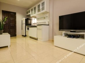 Viewtalay 6 Rental By Owners