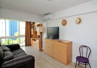 Apartamento Donna II-7-32