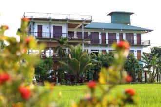 Serene Park Hotel