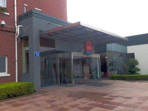 Ibis Huangpu Zhongshan