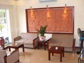 Tung An Hotel