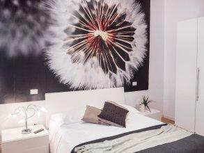 Rialto Project Apartments