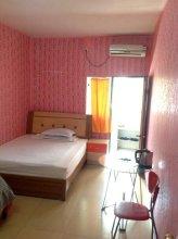 Xiamen Rujia Hotel