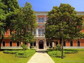 San Clemente Palace Kempinski Venice
