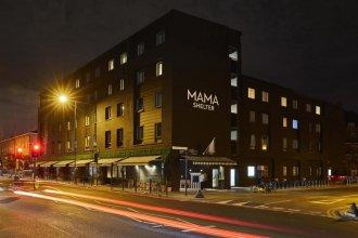 Mama Shelter London (Opening September 2019)