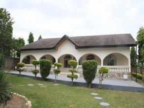 Villa Sankofa