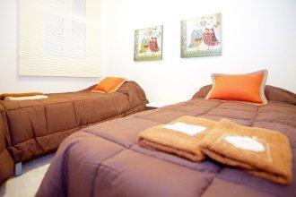 BBarcelona Luxury Ramblas Flat