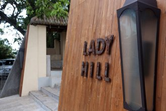 The Lady Hill Hotel