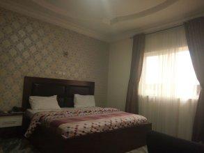 Assie Hotel