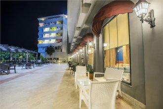 Club & Hotel Karaburun - Halal All Inclusive