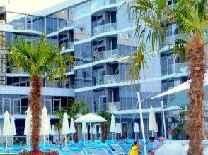 Отель Немо с Дельфинами