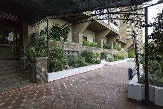 Apartamentos Gemelos 2 - Beninter