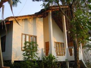 Tewana Home Phuket