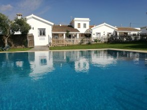Casa Fina Hotel Rural - Adults Only