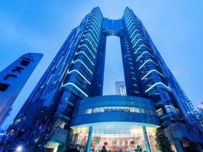 Banlan Jia Boutique Hostel (Chengdu Tai Koo Li Chunxi)
