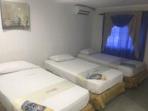 Island House Hotels