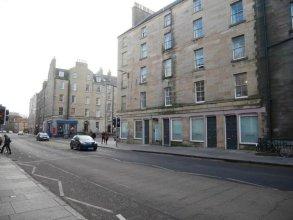 16 Buccleuch Street