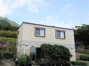 Yakushima Deaf Farm Guesthouse