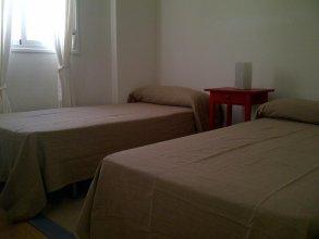 Apartamentos Mirabal