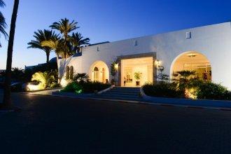 Hotel Meninx - All Inclusive