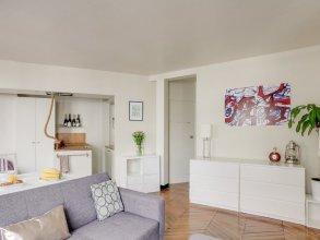 Exclusive Place Cœur St Germain Inn A48