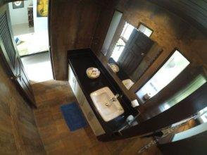 Yupa Villa 1 (5 Bedrooms)