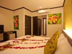 Kata Green Beach Hotel