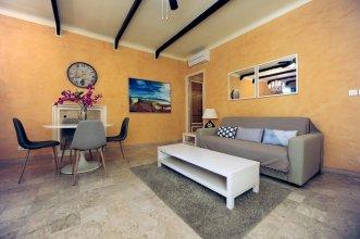 Résidence Negresco - Five Stars Holiday House