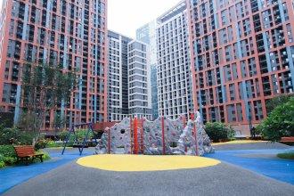 Koala Hotel Apartment Shenzhen
