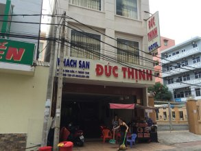 Duc Thinh Hotel