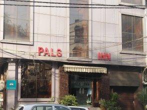 Pals Inn