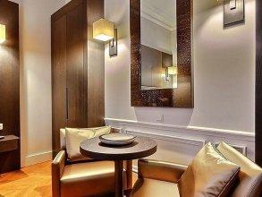 Luxury Apartment Paris Vendome
