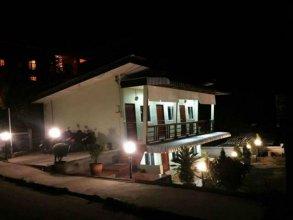 Sunsea Villa Guesthouse