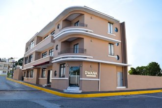 Hotel Dwana