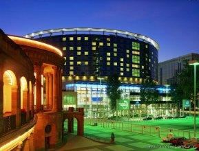 Maritim Hotel Frankfurt