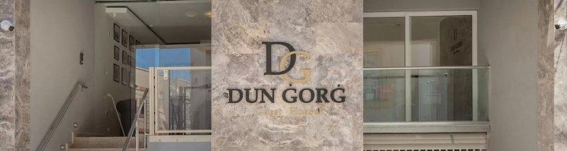 Dun Gorg Guest House
