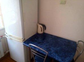 Apartamenty Na Stroiteley 21A