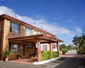 Best Western Kennedy Drive Motel