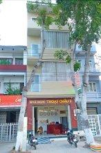 Nha Nghi Thoai Chau 3