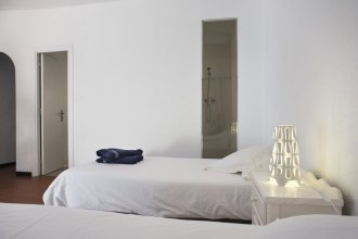 Hotel Cala Joncols