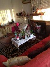 Camillo Luxury Apartment