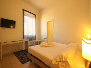 Pigneto Suite & Rooms
