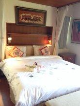 Bann Somprasong Condominium Pattaya